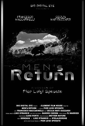 Locandina-MensReturn-(Eng).png