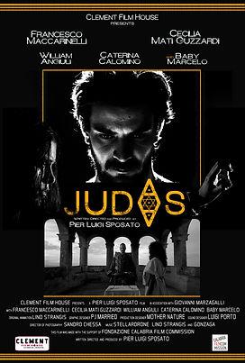 Locandina-Film-Judas_edited.jpg