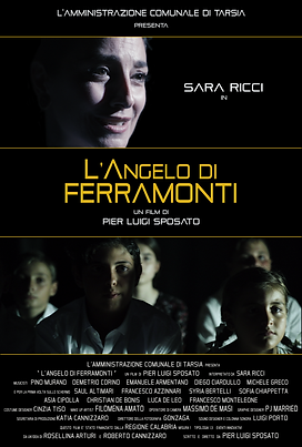 Poster-Angelo-Ferramonti.png