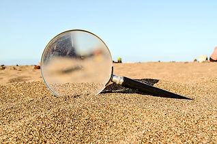 vergrootglas.jpg