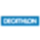 Logo-Décathlon.png