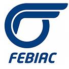 Febiac.png