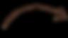 Pijlen-gebogen-1.png