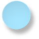 Rond_l-blauw.png