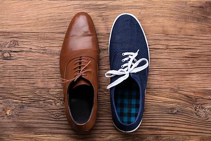 schoenen.png