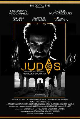 Locandina-Film-Judas.png
