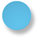 Rond_blauw.png