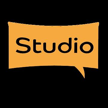 Studio_oranje.png
