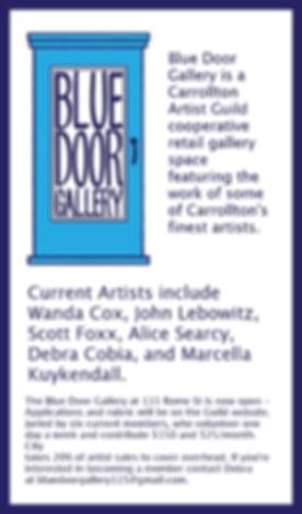 blue door - jan 2019.jpg