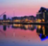 dublin-ireland-pink.jpg