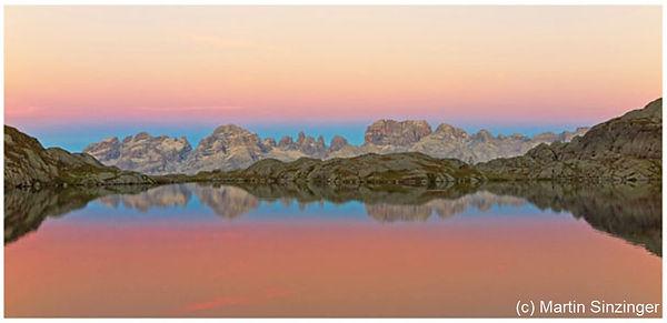222 Lago Nero .jpg