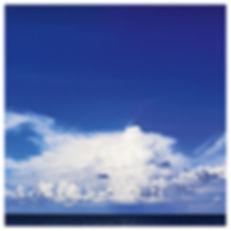 208 CumulusMeer_Vorderseite.jpg