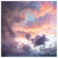 209 CumulusFenster_Vorderseite.jpg