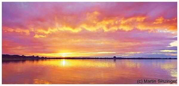 201 See-Sonnenuntergang_Vorderseite.jpg