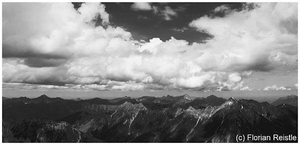 125 Lechtaler Alpen.jpg
