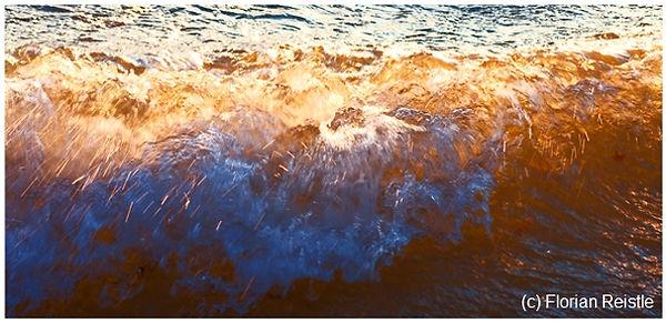 226 Welle mit Sonne.jpg