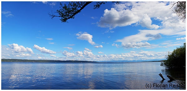 225 Nachmittag am See .jpg