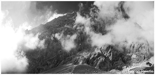 121 Karwendel .jpg