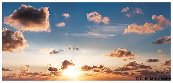 207 SonnenuntergangMeer_Vorderseite.jpg
