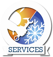 services-vector.png