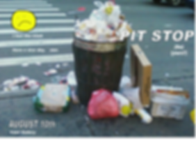 trash stop.png