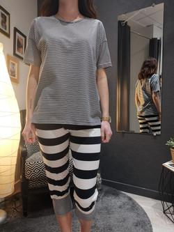 Pyjama Esprit ALEESHA