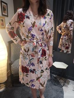Kimono 16830
