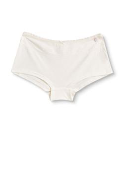 Shorty coton