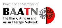 Practitioner-Member-logo BAATN.jpg