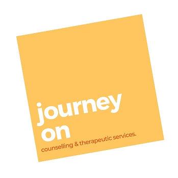 Journey On Logo New.jpg