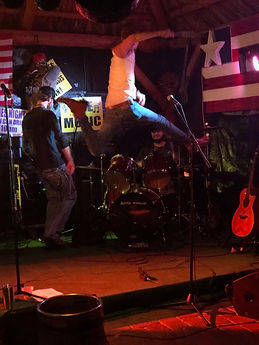 Trey Jump Original.jpg