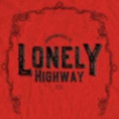 Lonely Highway Jackfire Logo Wrinkled.jp