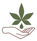 logo_úvodní_strana
