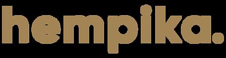 Hempika Logo_brown.png