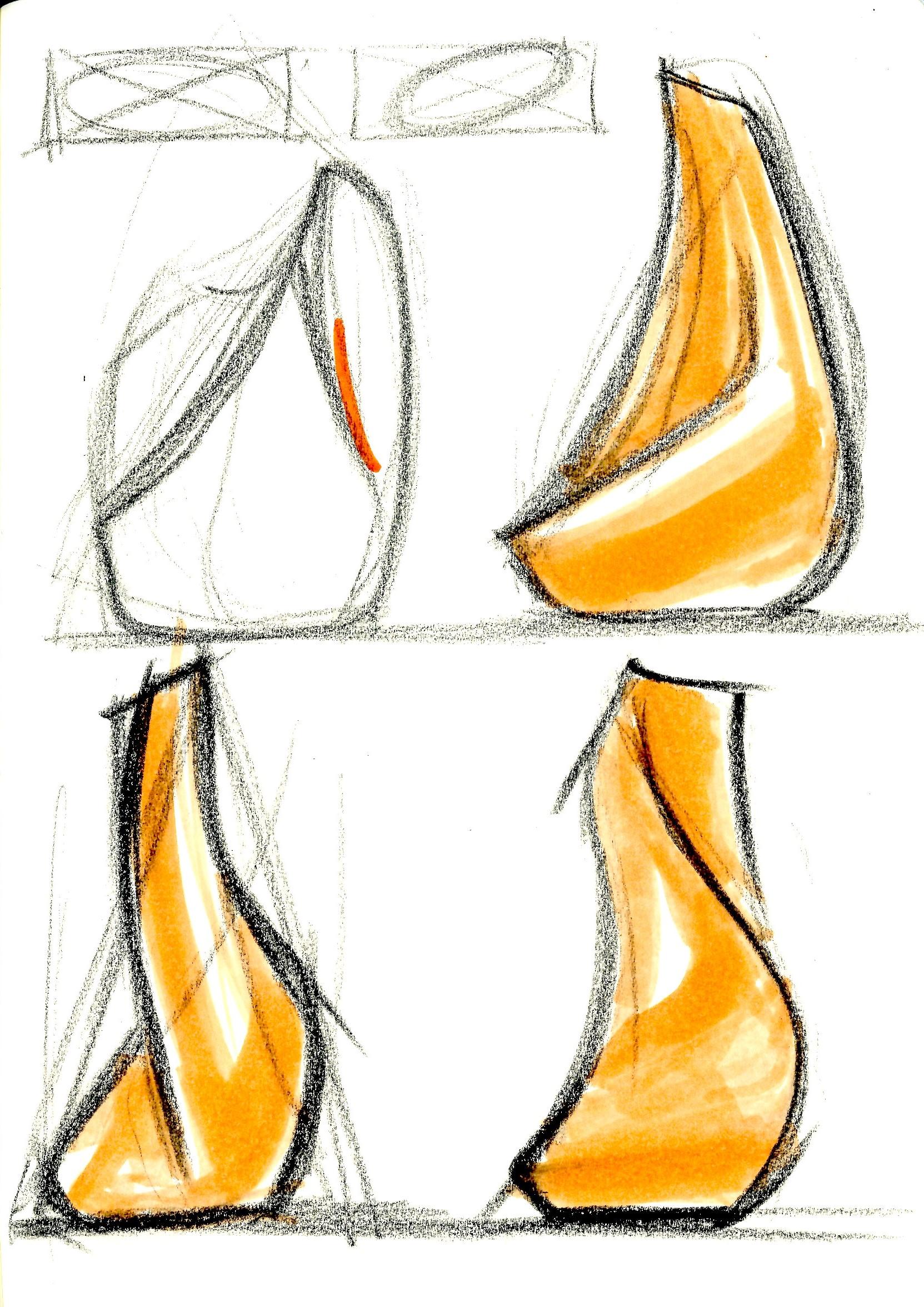 Sketch029