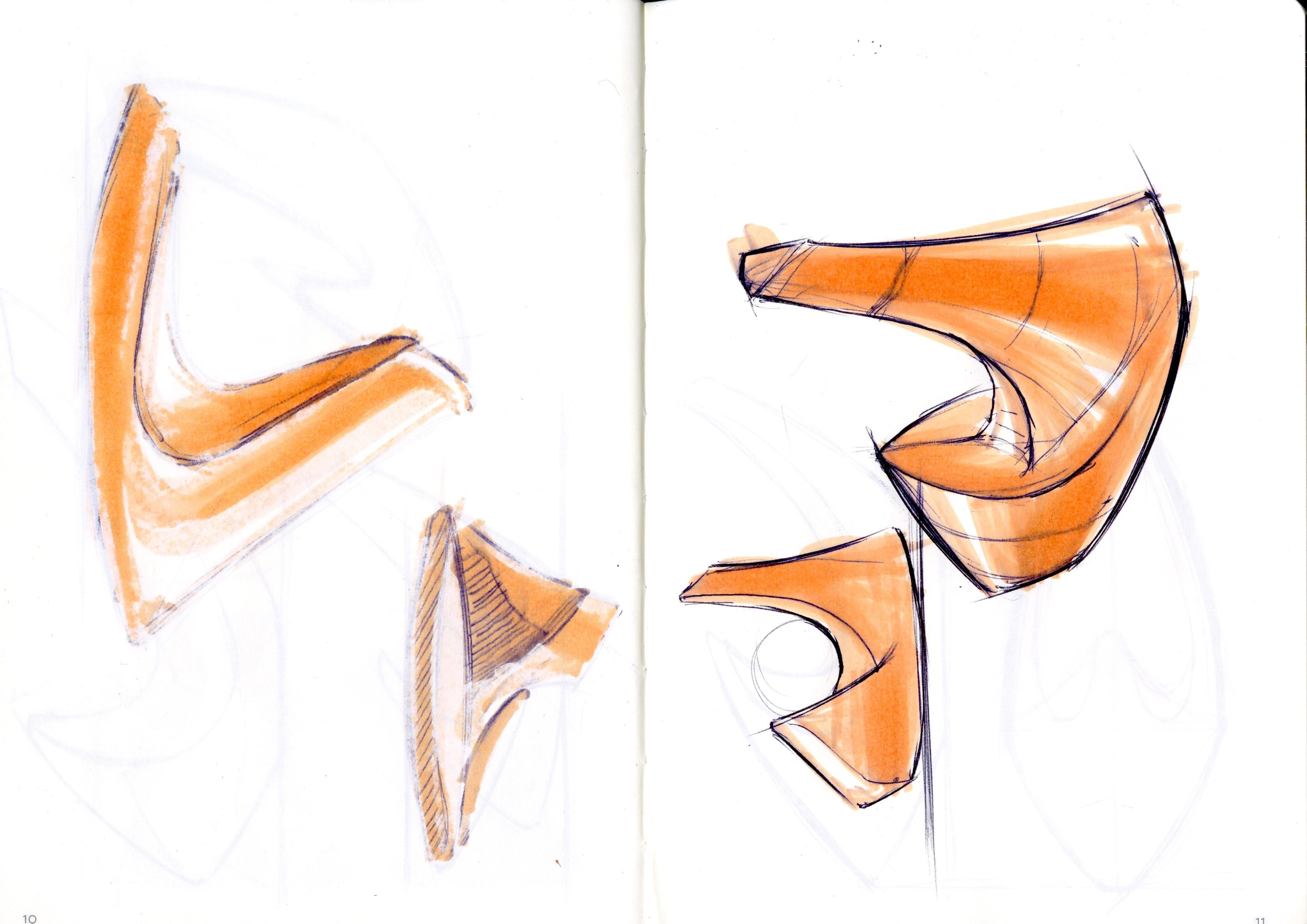 Sketch017