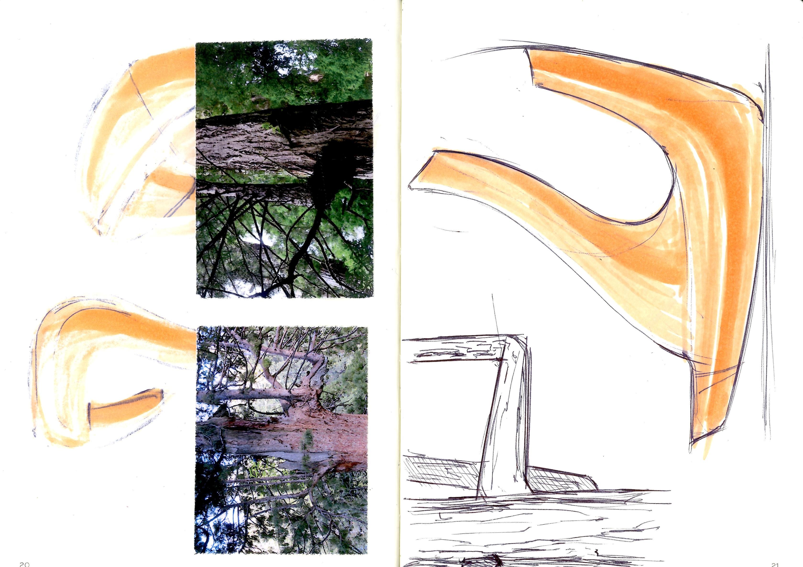 Sketch020