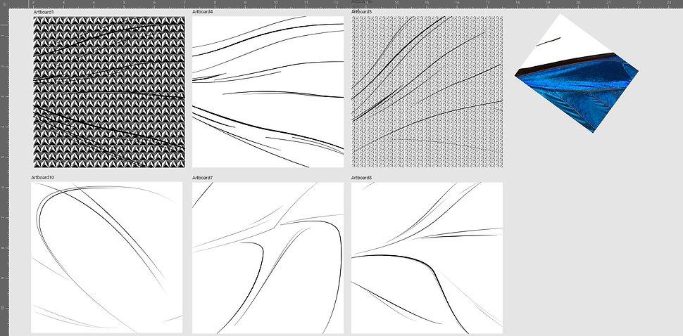Artboards.jpg