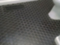 Hexagon floor tile.jpg
