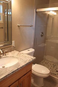 2 Remodeled Bathrooms.jpg