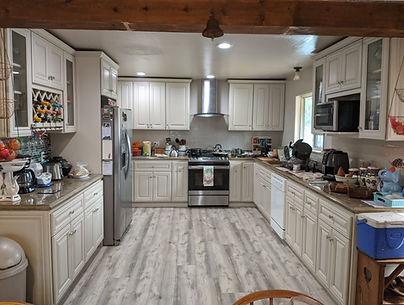Finished Kitchen.jpg