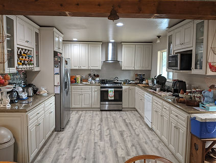 Finished Kitchen.jpg