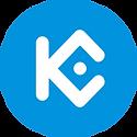 kucoin-token-kcs-logo.png