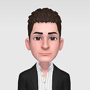 Screenshot_20210809-154505_AR Emoji Editor.jpg