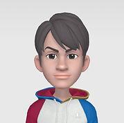 Screenshot_20210809-163447_AR Emoji Editor.jpg