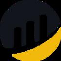 BscScan-logo-circle.png