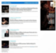 Downbeat's_most_read_stories._Selim_Selç