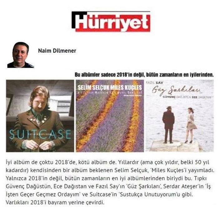 Hürriyet_2018_Naim_Dilmener.JPG