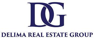 DeLima Real Estate Group-01.jpg