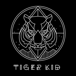 """Tiger Kid shares his new video """"Ever On"""""""